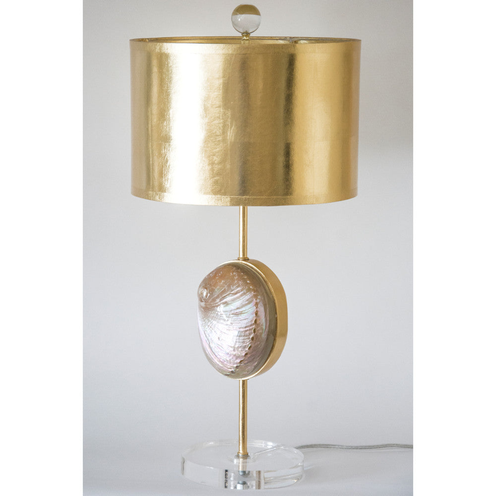 Westport Table Lamp