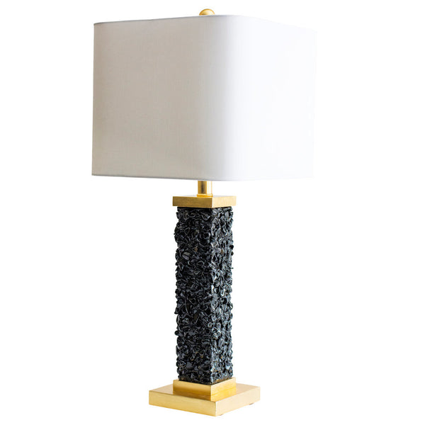 Sunset Table Lamp