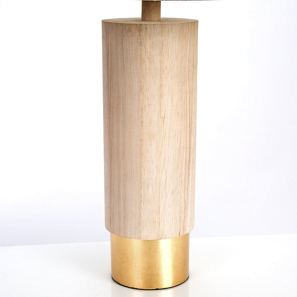 Flagstaff Table Lamp