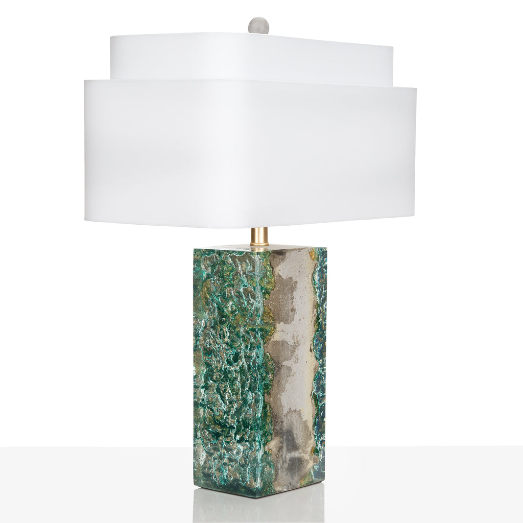 Knoll Table Lamp