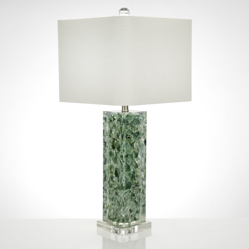 Oceanaire Table Lamp