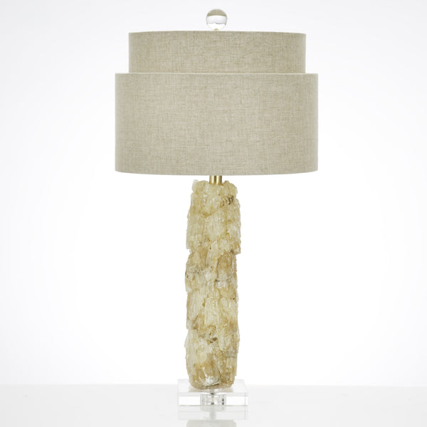 Roxbury Table Lamp