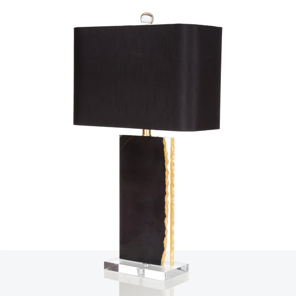 Westbourne Table Lamp