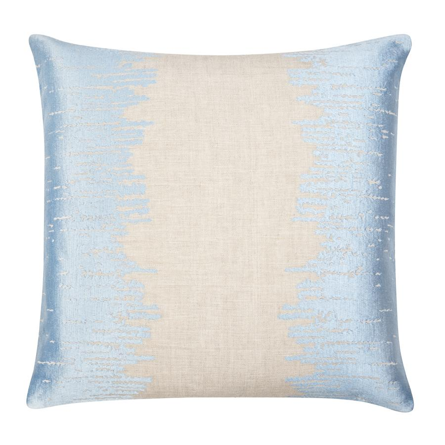 Lee Birch Pillow