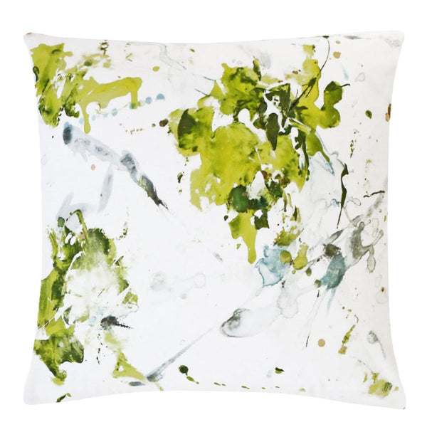 Mojito Outdoor Pillow