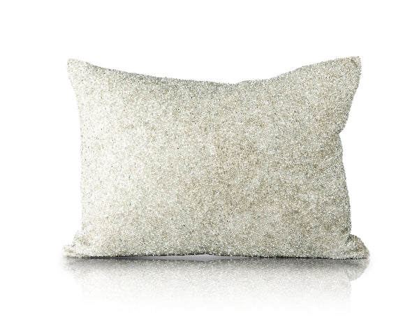Palladium Pillow - Ice Crush