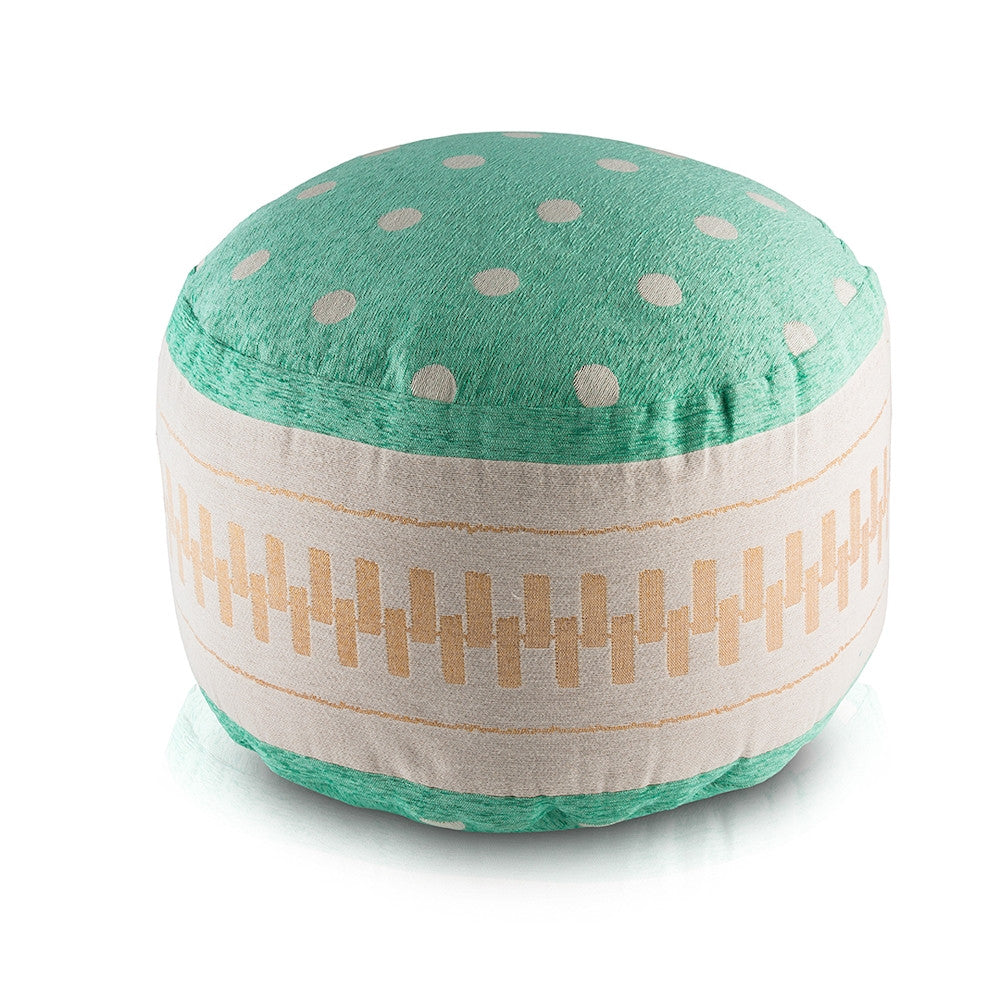 Nondi Pouf (more color options)