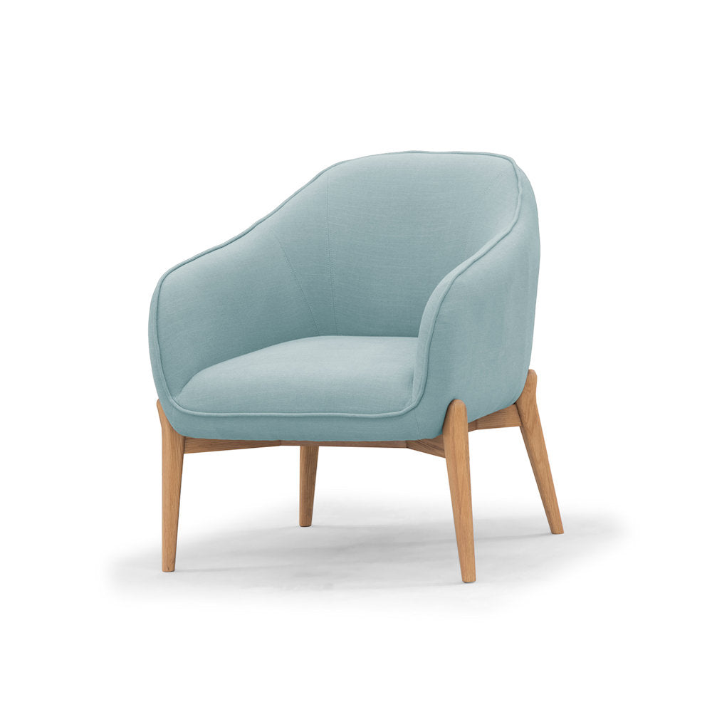 Jordy Accent Chair