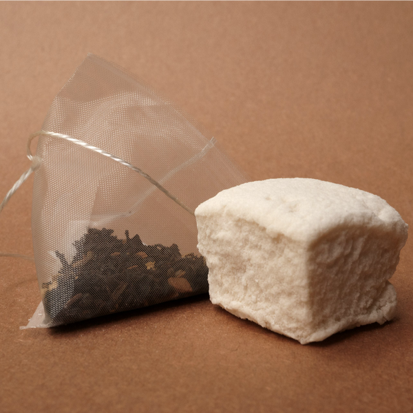 Chai Marshmallows