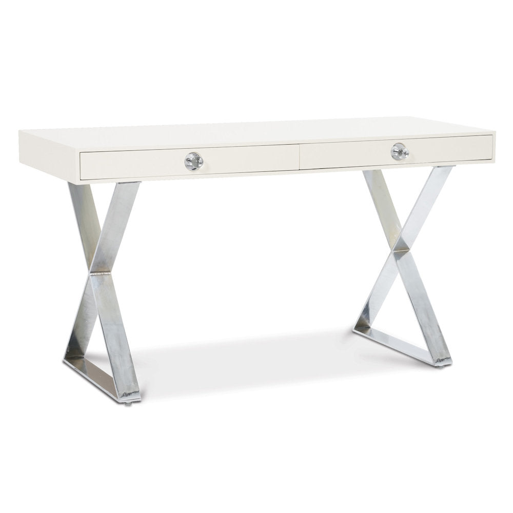 Channing Desk by Jonathan Adler