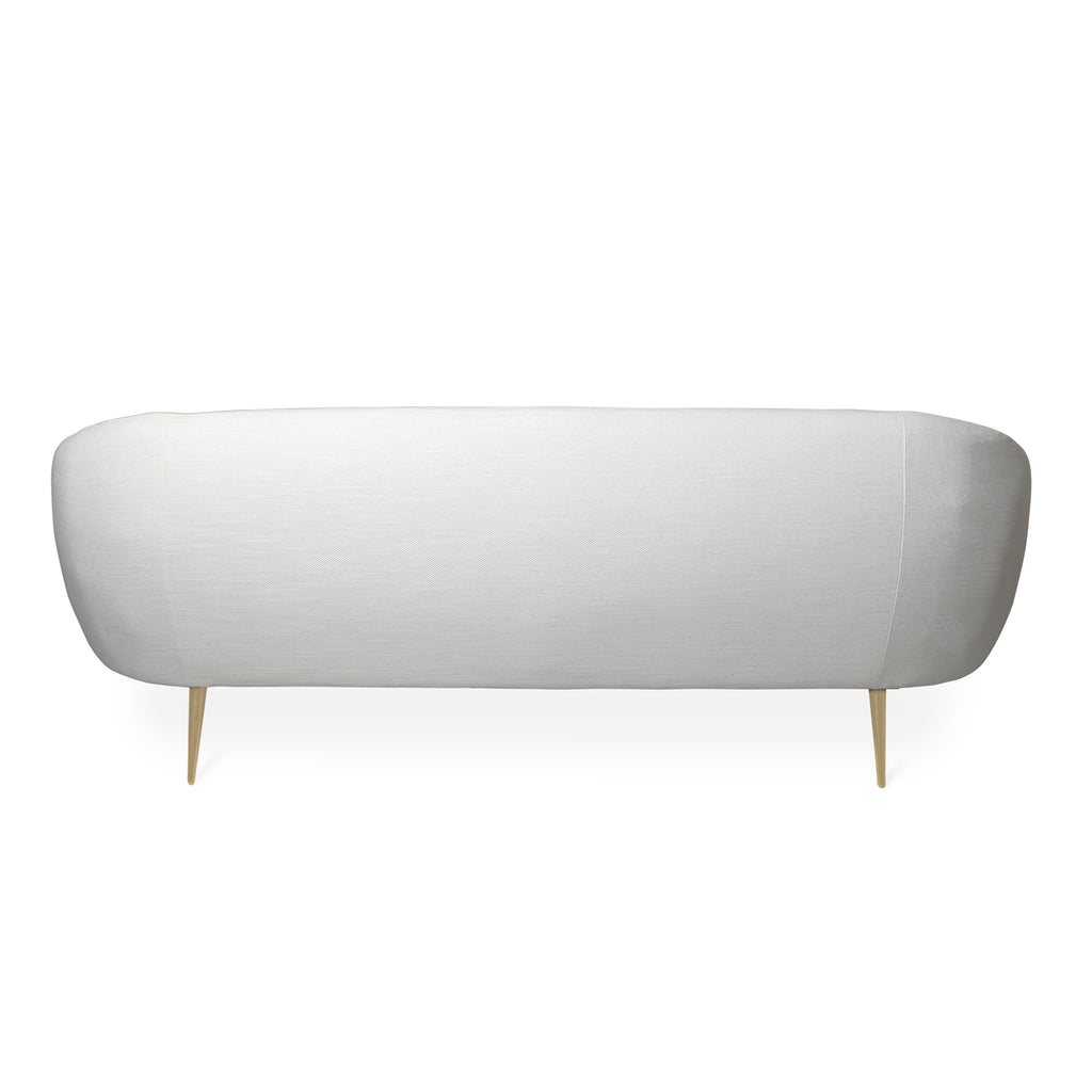 Ether Sofa by Jonathan Adler
