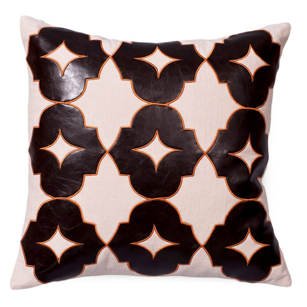 Grainger Pillow