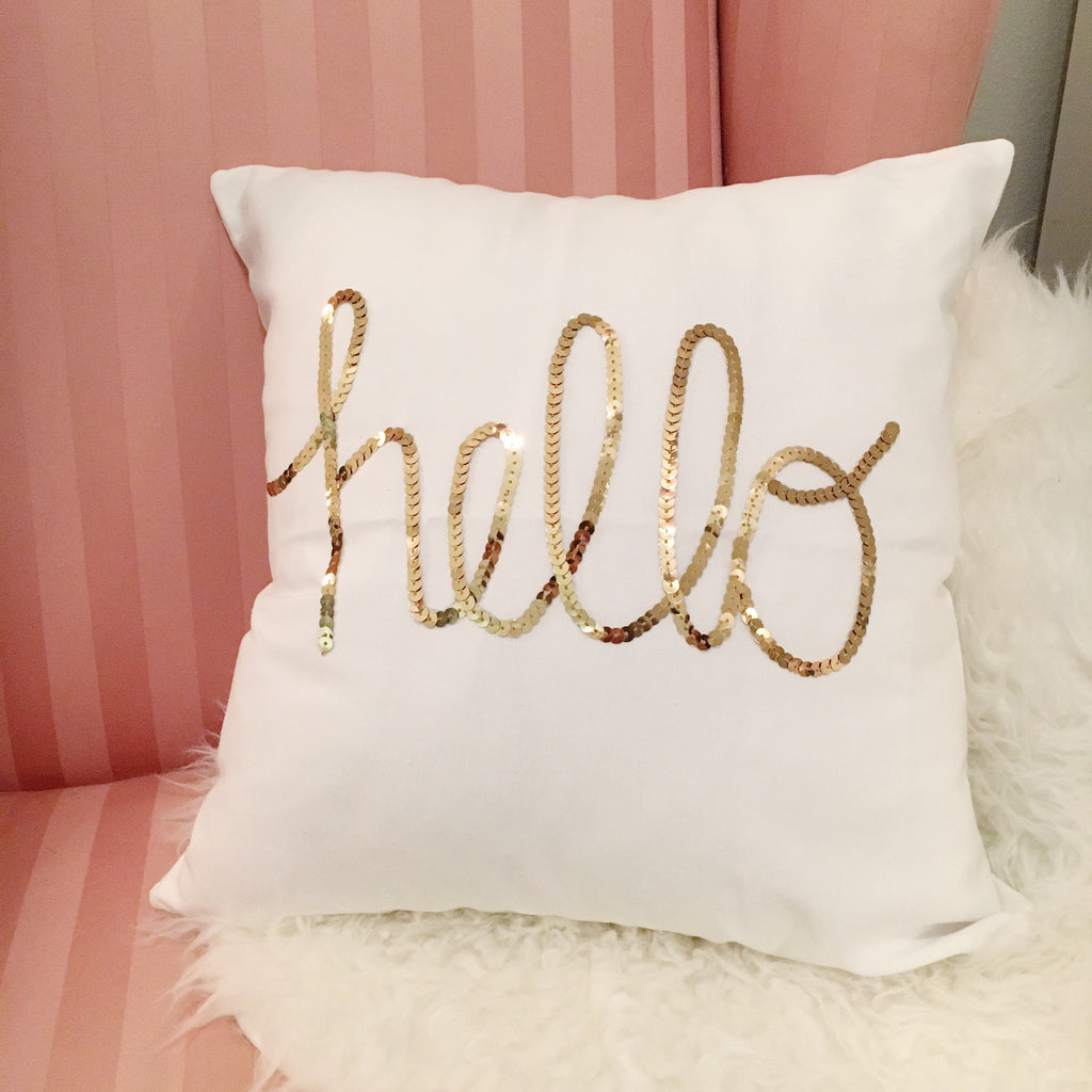 miracle cover grateful inspirational for products magnet the heart is pillows throw a pillow gold