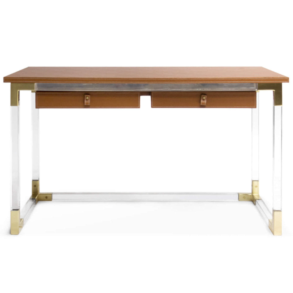 Jacques Desk by Jonathan Adler