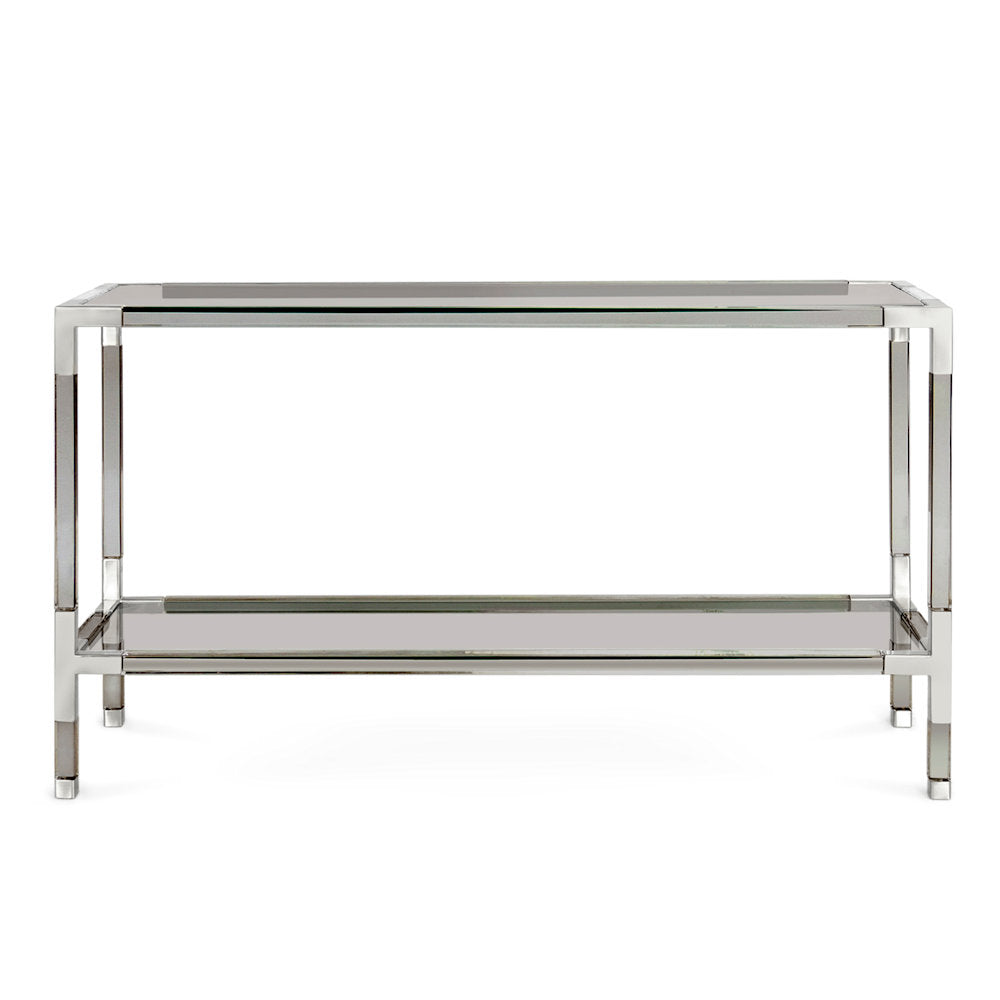 Jacques Console by Jonathan Adler