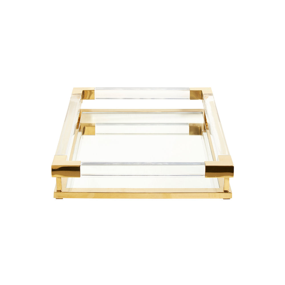 Jacques Tray -small-by Jonathan Adler