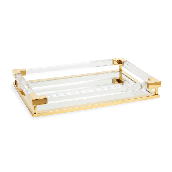 Jacques Tray by Jonathan Adler