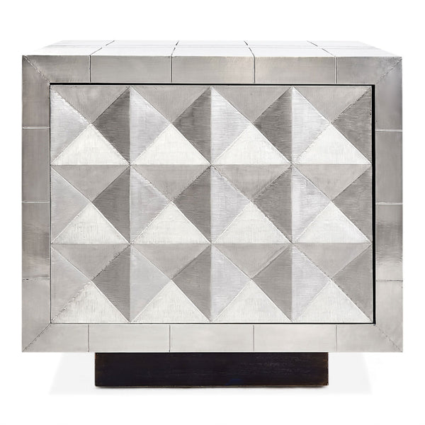 Talitha Small Chest by Jonathan Adler