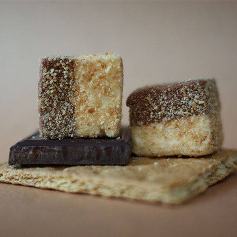 S'more Marshmallows