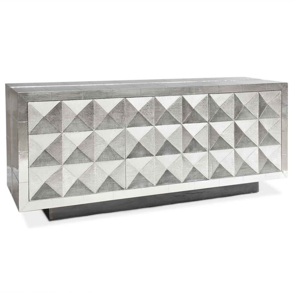 Talitha Credenza by Jonathan Adler