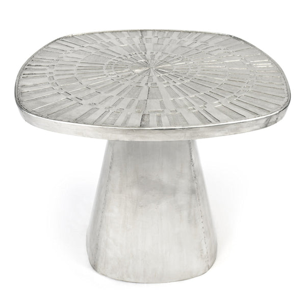 Talitha Side Table by Jonathan Adler