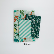 Load image into Gallery viewer, Beeswax Food Wrap