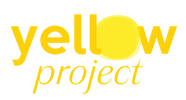 Yellow Project