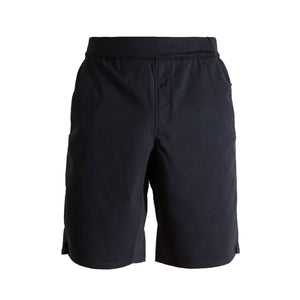 The North Face Essential Shorts