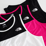 Load image into Gallery viewer, The North Face Active Trail Tank