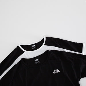 The North Face Active Trail Crop Top