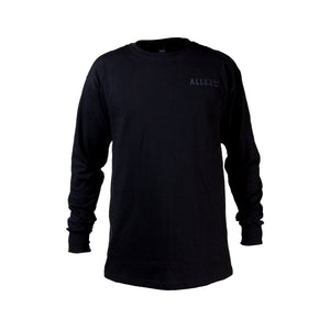 Square UP Long Sleeve Shirt