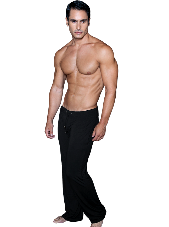 Mens Lounge Pants