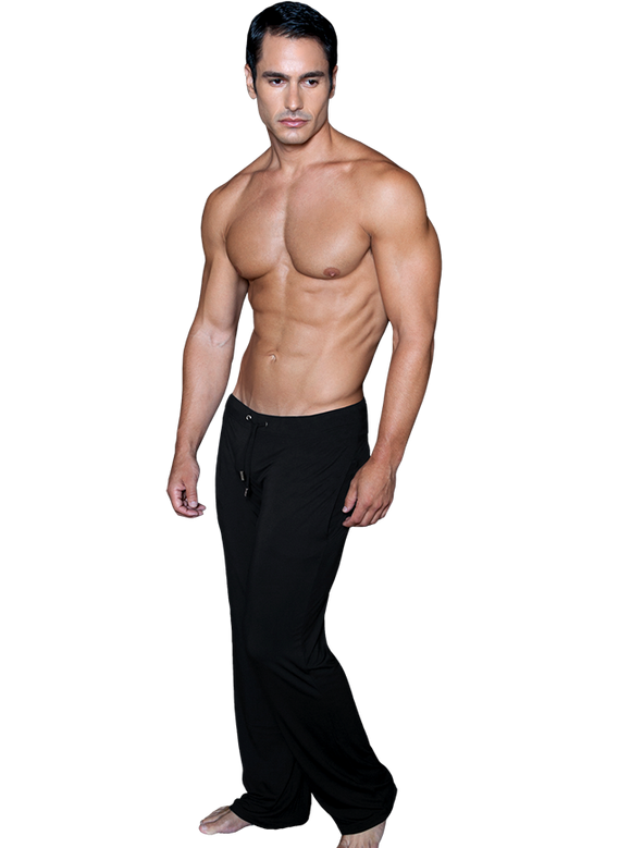 Mens Lounge Pants - Sole-one Apparel