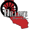 Dillon's Burgers and Beers
