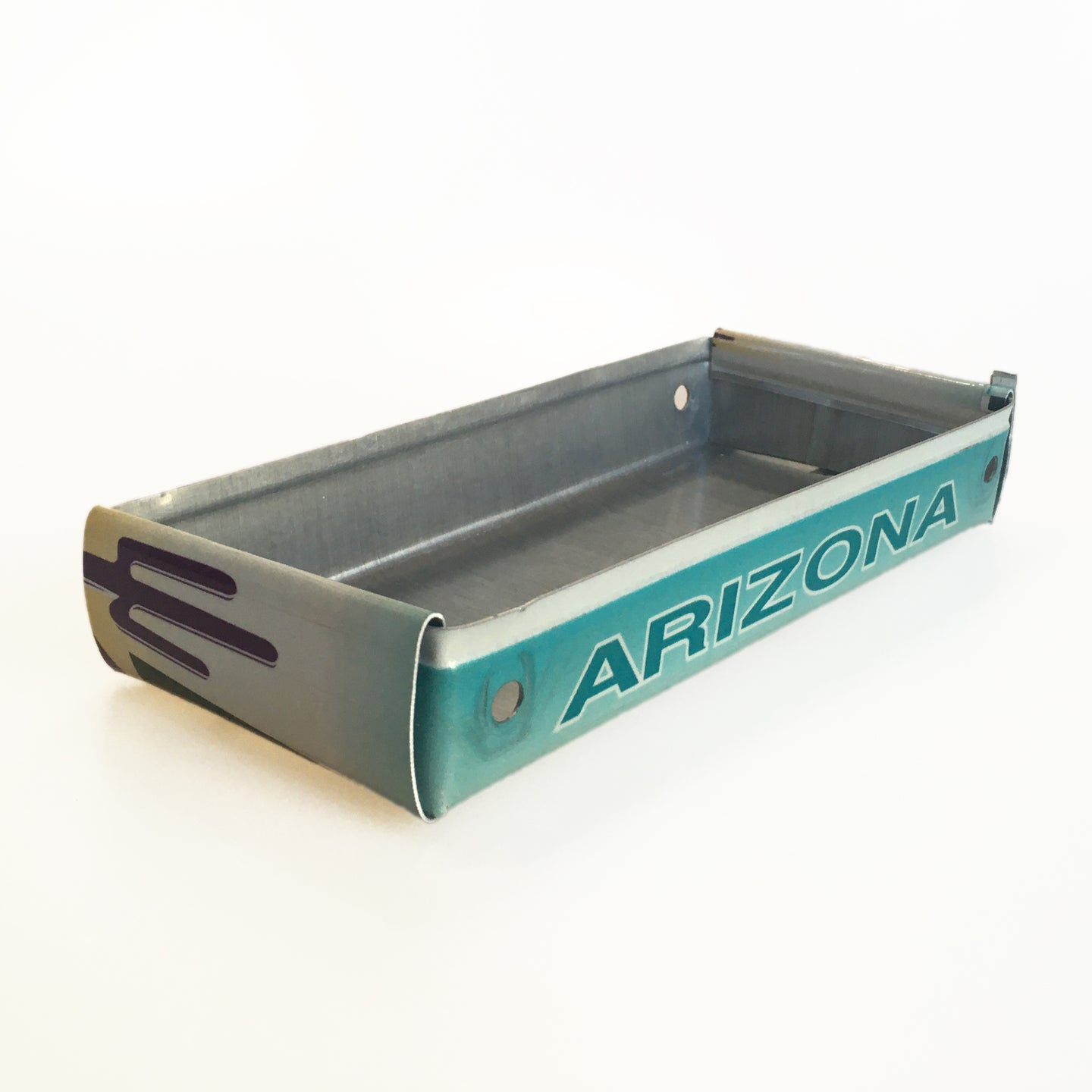Arizona License Holder Tray