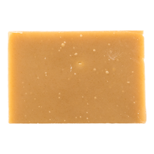 Load image into Gallery viewer, Handmade Cold Press Soap Blackstrap Patchouli Scent