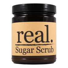 Load image into Gallery viewer, Handmade Sugar Scrub