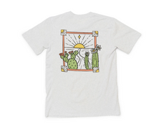 Load image into Gallery viewer, Chasing Sunsets Shirt