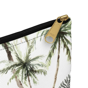 Endless Summer Accessory Bag