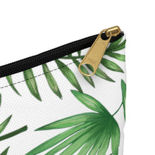 Load image into Gallery viewer, Palmetto Accessory Bag