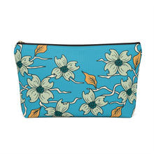Load image into Gallery viewer, Dogwood Bag w T-bottom