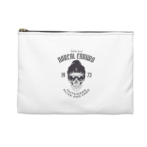 Outsiders Accessory Bag