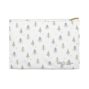 The Trees Accessory Bag