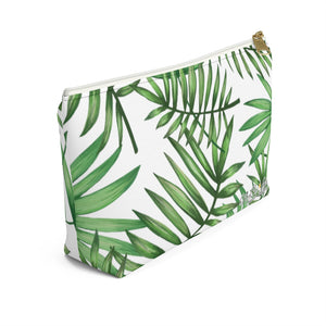 Palmetto Accessory Bag w T-bottom