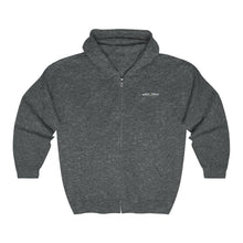 Load image into Gallery viewer, Enduro USA Full Zip Hoodie