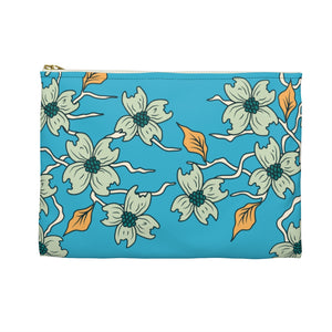 Dogwood Accessory Bag