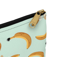 Load image into Gallery viewer, Banana Accessory Bag