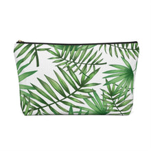 Load image into Gallery viewer, Palmetto Accessory Bag w T-bottom
