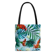 Load image into Gallery viewer, Tropicanna Tote Bag