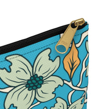 Load image into Gallery viewer, Dogwood Accessory Bag